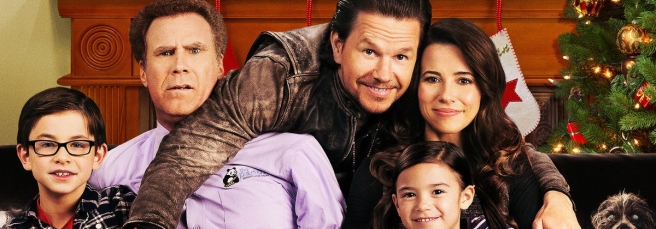 Daddys-Home-2-Will-Ferrell-Mark-Wahlberg.jpg