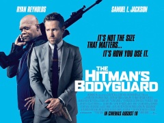 Hitmans-Bodyguard-UK-Quad