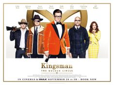 Kingsman-The-Golden-Circle-Launch-Quad-1068x801