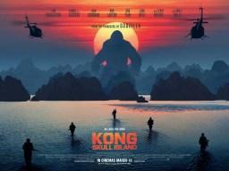 Kong-Skull-Island-QUAD