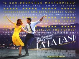 la-la-land-quad-poster