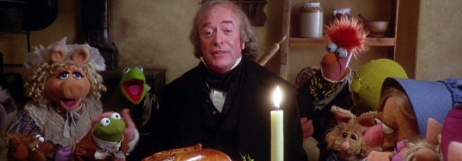 the-muppet-christmas-carol.jpg