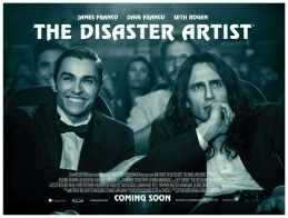 TheDisasterArtist_Quad