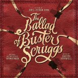 The Ballad of Buster Scruggs