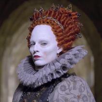 mary queen of scots liz