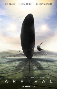 Arrival-final-1500x2343