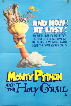 monty-python-and-the-holy-grail-md-web